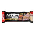 MuscleTech Nitro-Tech Crunch