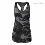 Better Bodies Chelsea T-Back