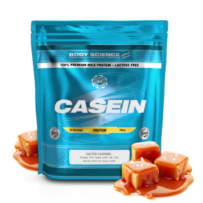 Body Science Casein