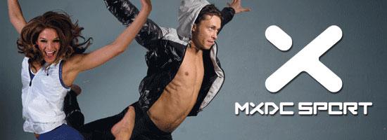 MXDC Sport