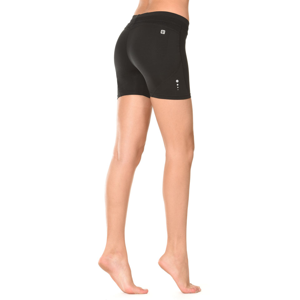 Freddy WR.UP Sport Shorts - WRFSD1 N0