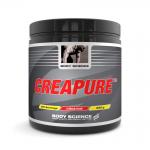 CreaPure®