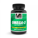 Body Science Omega-3
