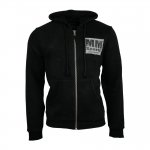 MM Inc Zip Hood