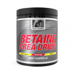 Body Science Betaine Crea Drive