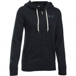 Under Armour Favorite Fleece Full Zip
