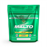 Body Science Maltodextrin