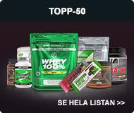 Topp-50
